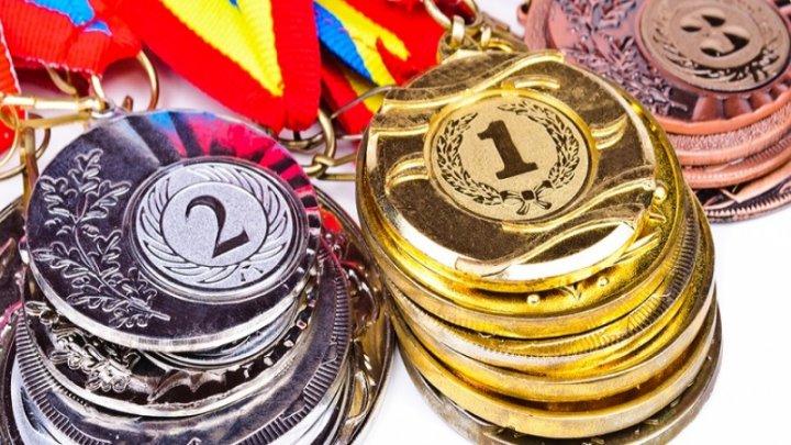 Din 27 februarie se vor organiza olimpiadele raionale și municipale