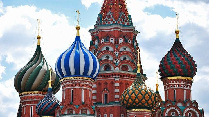 Moscova intenţionează să reacţioneze pe bază de reciprocitate, după ce preşedintele Lituaniei a graţiat doi spioni ruşi