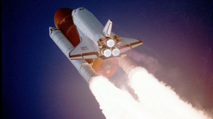Combustibilul verde al NASA a trecut de primul test de siguranţă