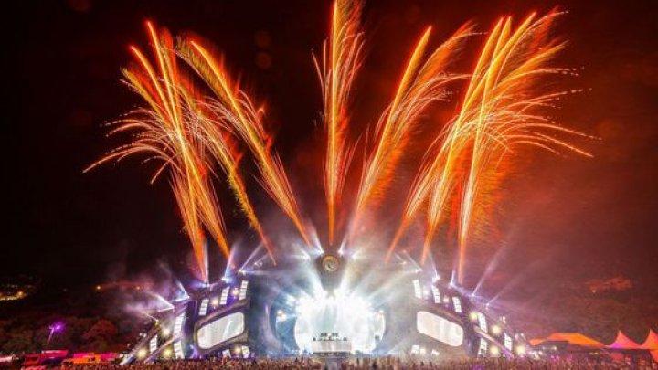 Neversea 2019: Cine sunt cei 200 de artişti care vor urca pe scena celui mai mare festival de pe plajă din Europa