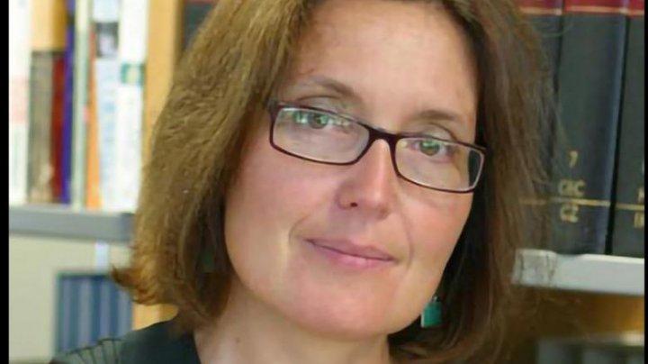 O cercetătoare americană, găsită moartă într-un fost buncăr nazist din Grecia