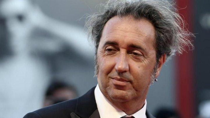 Paolo Sorrentino va realiza un film despre mafia newyorkeză. Cine va fi in rolul principal
