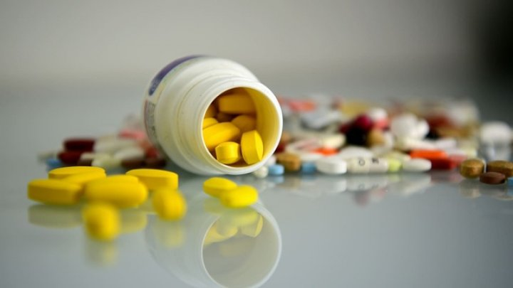 Facebook va ascunde articolele legate de remedii miraculoase şi medicină alternativă