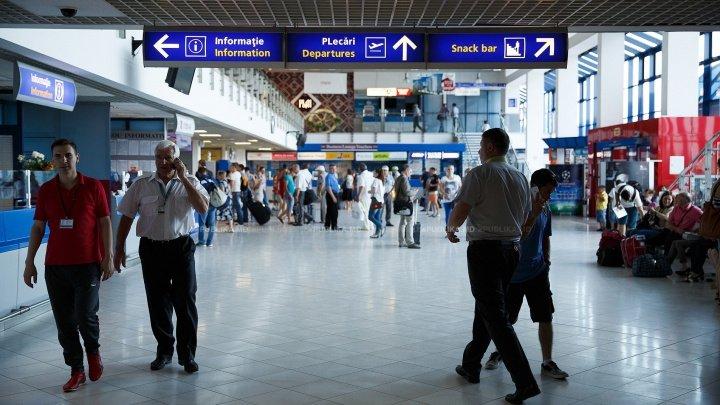 IMPORTANT pentru toţi moldovenii care se află sau doresc să călătorească în Italia