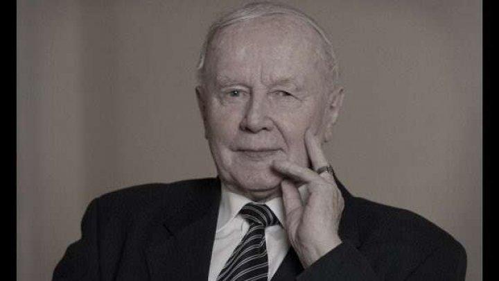 A murit Kazimierz Albin, unul dintre primii prizonieri ai lagărului nazist Auschwitz