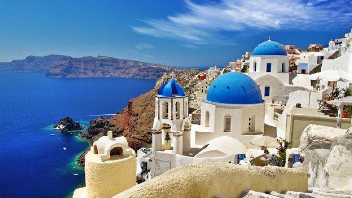 Destinații de pe malul Mării Mediterane pe care merită să le vizitezi