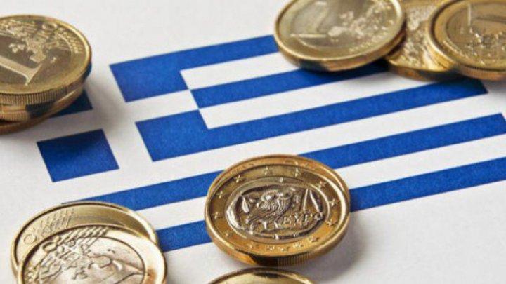 Rata şomajului în Grecia, la cel mai scăzut nivel din 2011
