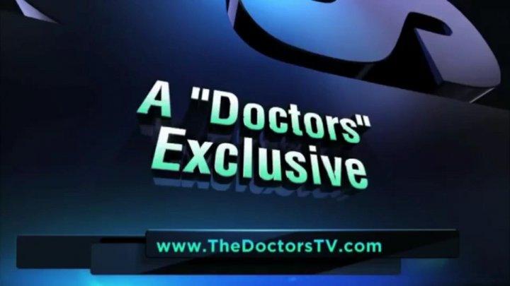"""SHOW CU RENUME MONDIAL: Proiectul """"Doctorii"""" din SUA va fi produs şi de PRIME TV"""