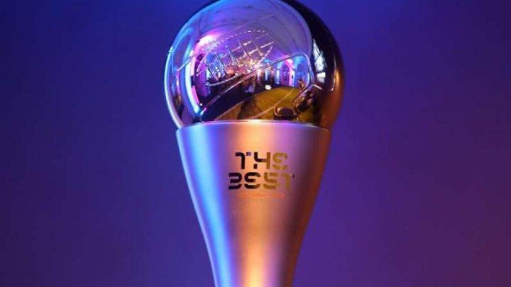 Gaurdiola, Klopp şi Pochettino, nominalizaţi la premiul The Best pentru cel mai bun antrenor