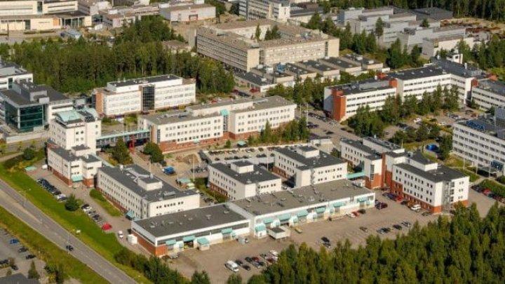 Xiaomi deschide un centru de cercetare şi dezvoltare în Finlanda