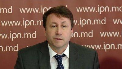 Deputatul Munteanu se ia de Procuratură şi CNA pentru că nu a primit nici un răspuns despre concesionarea aeroportului