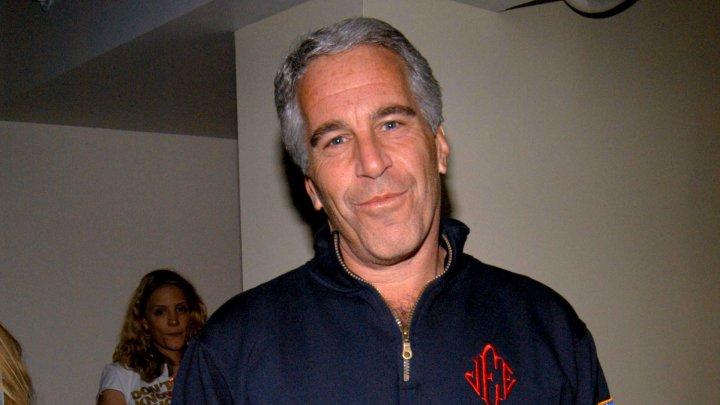 Milionarul american Epstein nu a fost supravegheat în noaptea de dinaintea sinuciderii sale