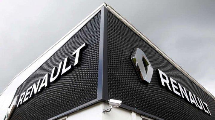 Renault şi-ar putea reduce participaţia deţinută la Nissan pentru a relua negocierile de fuziune cu Fiat Chrysler