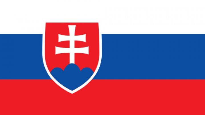 GRECO cere Slovaciei să-şi intensifice eforturile anticorupţie