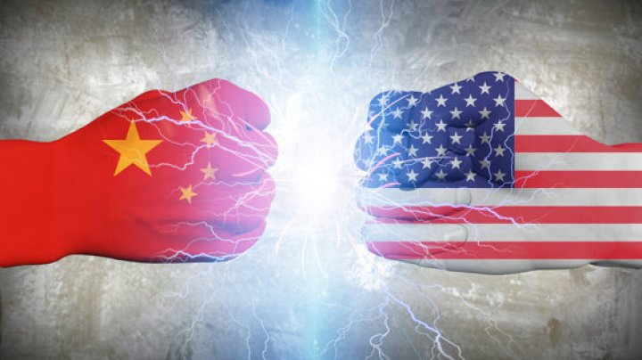 China va impune taxe vamale pentru produse importate din Statele Unite. Care este motivul