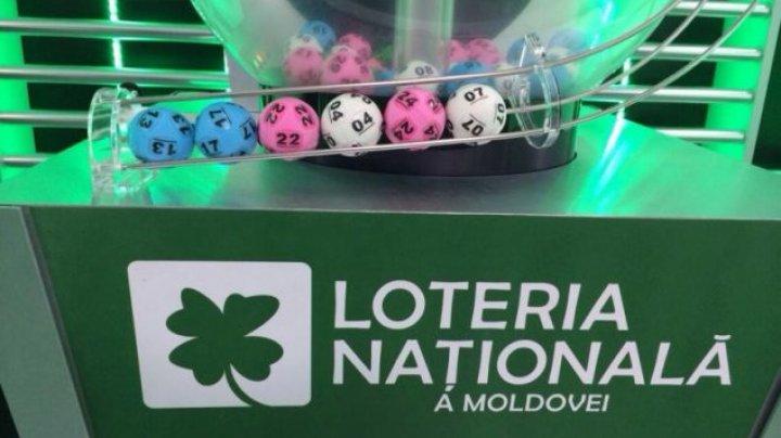 Proiectul de lege privind impozitarea cu 12 la sută a câştigurilor mai mari de 240 de lei la loterie şi a pariurilor sportive a fost votat