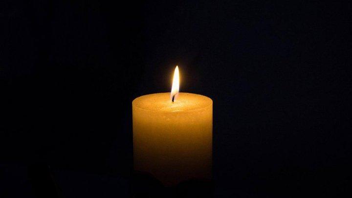 Vlad Plahotniuc, îndurerat: Odihnește-te în pace, dragul și bunul meu prieten