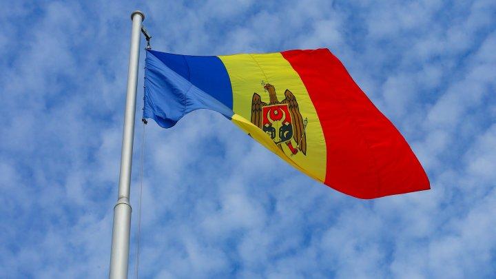 Ministrul de Externe, Nicu Popescu: Moldova îşi doreşte normalizarea relaţiilor cu Rusia
