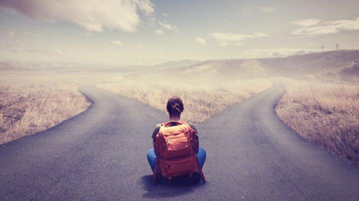 Cinci semne zodiacale introvertite. Faci parte din ele