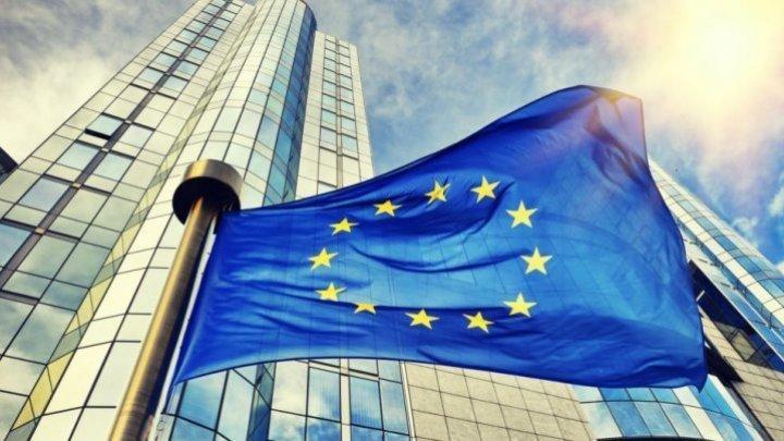 Comisia Europeană lansează o nouă investigaţie privind oţelul provenit din China, Indonezia şi Taiwan