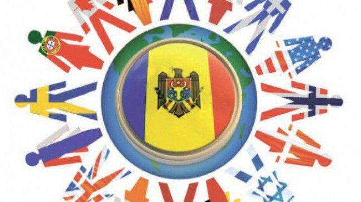 4 candidați, admiși la interviul pentru funcția de șef al Biroului Relații cu Diaspora