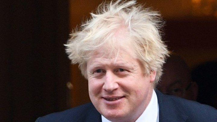 Brexit fără acord: Guvernul britanic vrea să pună capăt imediat libertăţii de circulaţie a cetăţenilor UE la 31 octombrie