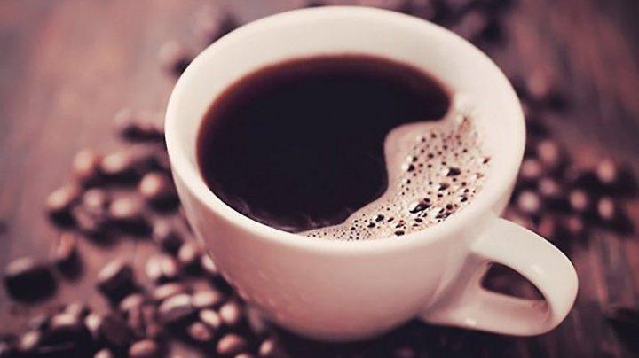 Bine de știut! Cea mai bună băutură care poate înlocui cafeaua
