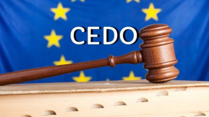 Rusia, CONDAMNATĂ DUR de CEDO în dosarul Serghei Magnitski