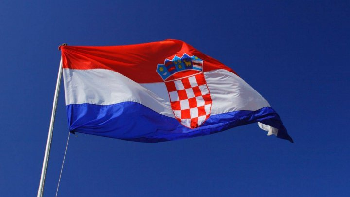 SCHIMBARE LA CONDUCEREA UE. Croaţia a preluat preşedinţia rotativă a Consiliului Uniunii Europene