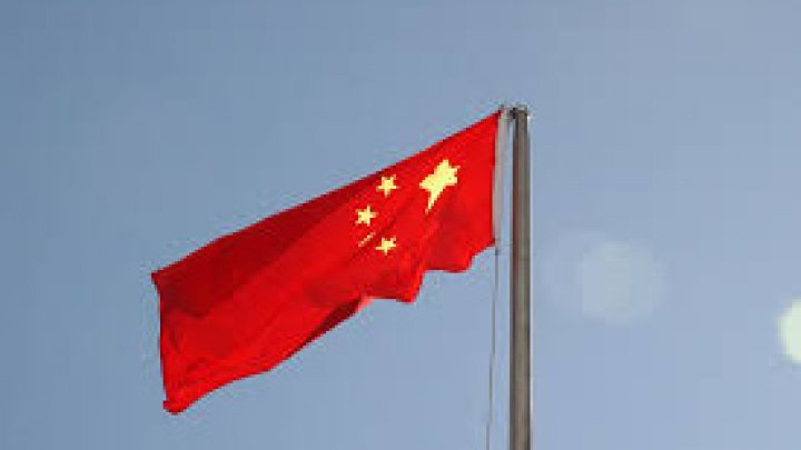 China va organiza pe 1 octombrie cea mai amplă paradă militară de sub regimul comunist