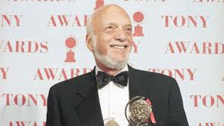 Doliu în lumea filmului. Harold Prince, reputat regizor şi producător pe Broadway, a murit la 91 de ani