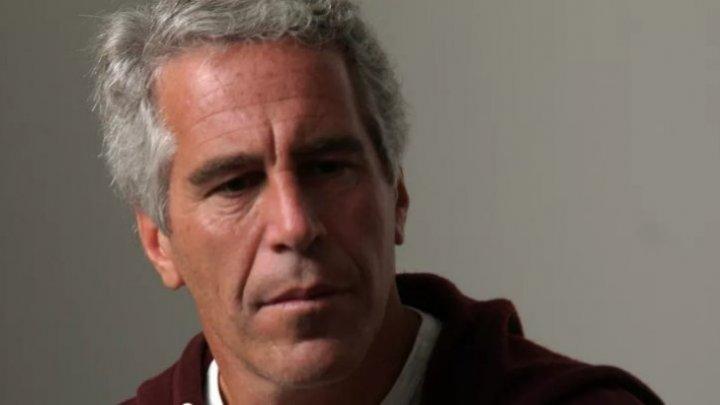 SUA: Jeffrey Epstein avea oasele gâtului zdrobite