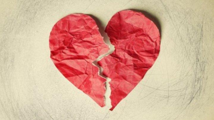 HOROSCOP: Cele mai blestemate cupluri din zodiac