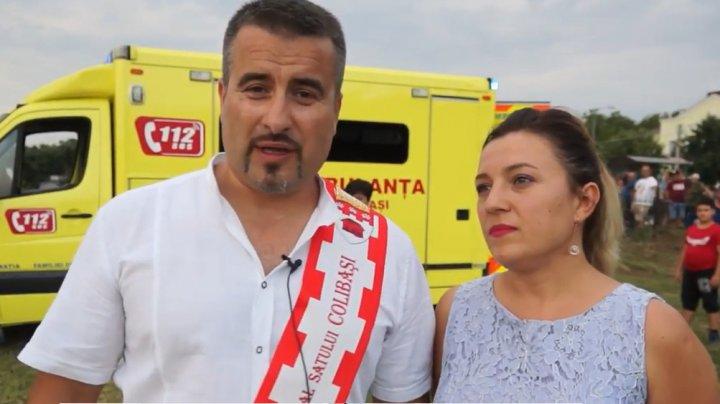 Mesajul unui moldovean plecat peste hotare: Numai din cauza hapsânilor suntem toți acolo. Voi ce faceţi, ne goniţi din ţară?