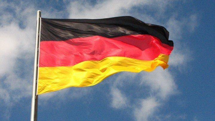 Germania: Olaf Scholz vrea să rămână ministru al finanţelor