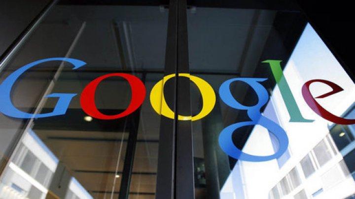 Google a dezvoltat o aplicaţie care poate salva de la moarte 100.000 de oameni anual