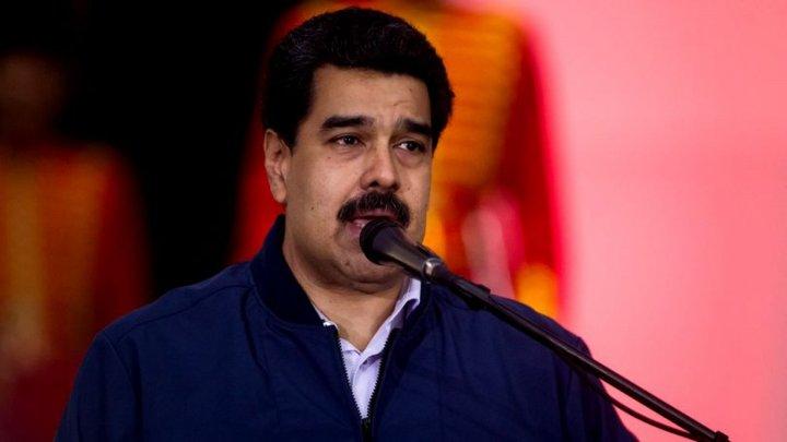Venezuela: Norvegia, în calitate de mediator, face demersuri pentru reluarea dialogului dintre putere şi opoziţie