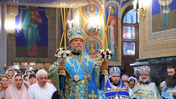 Mitropolitul Vladimir a venit cu un îndemn pentru creştini. Toţi credincioşii trebuie să cunoască asta