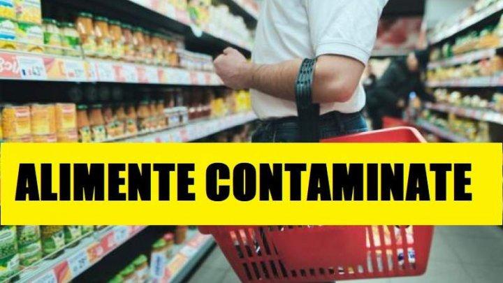 Alertă alimentară. Atenționare de călătorie pentru Spania, Grecia și India