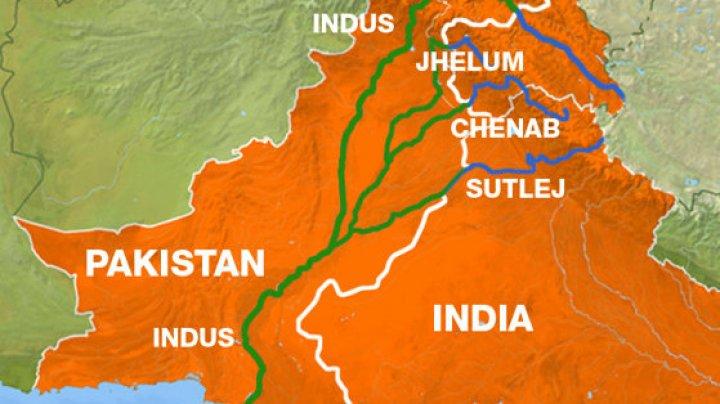 Kashmir: Cel puţin şase persoane au fost rănite în protestele izbucnite