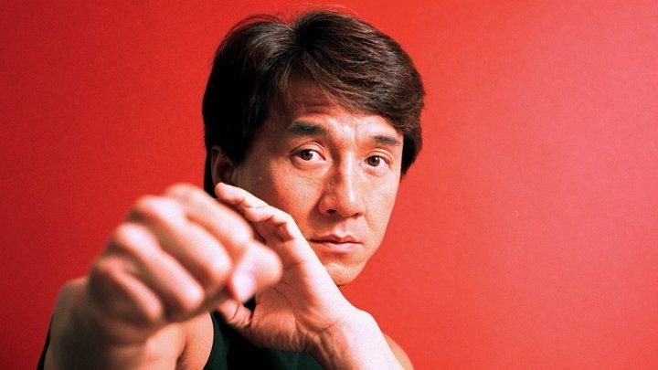 Actorul Jackie Chan ia partea Chinei pe subiectul crizei din Hong Kong