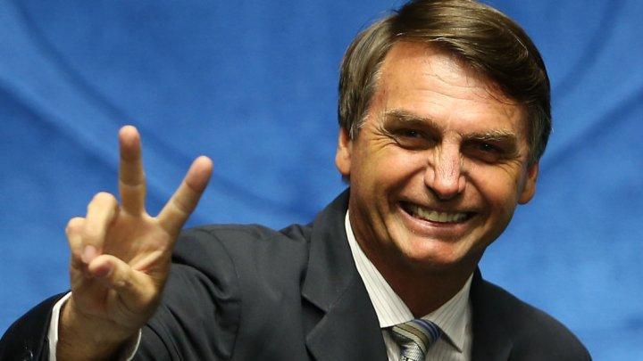 Curtea Supremă din Brazilia anulează un decret al lui Bolsonaro privind pământurile indigenilor