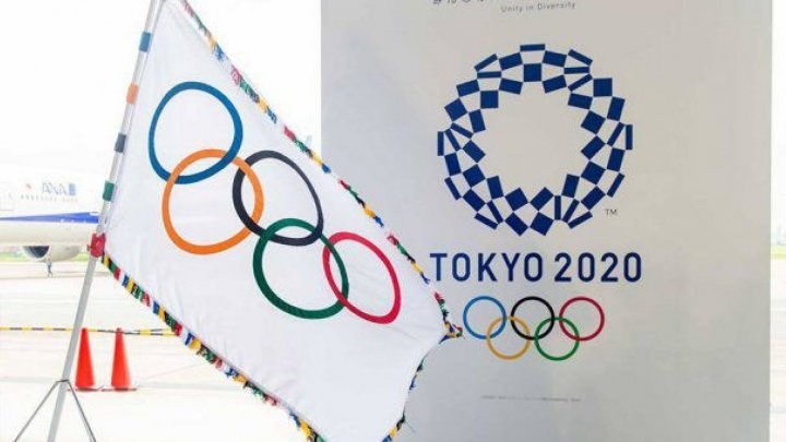 CIO ameninţă Italia cu excluderea de la Jocurile Olimpice