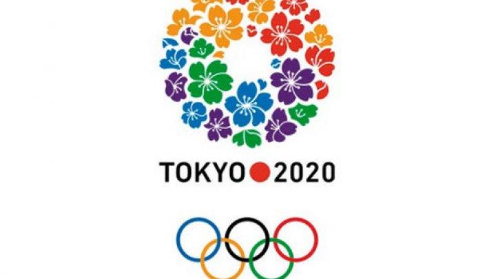 JO 2020/Coronavirus: Comitetul Olimpic şi Paralimpic American le cere sportivilor săi să continue antrenamentele