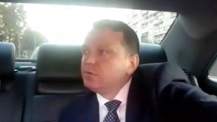 Andrei Năstase propune cetățenilor să înceapă ziua de lucru la ora șapte dimineață (VIDEO)
