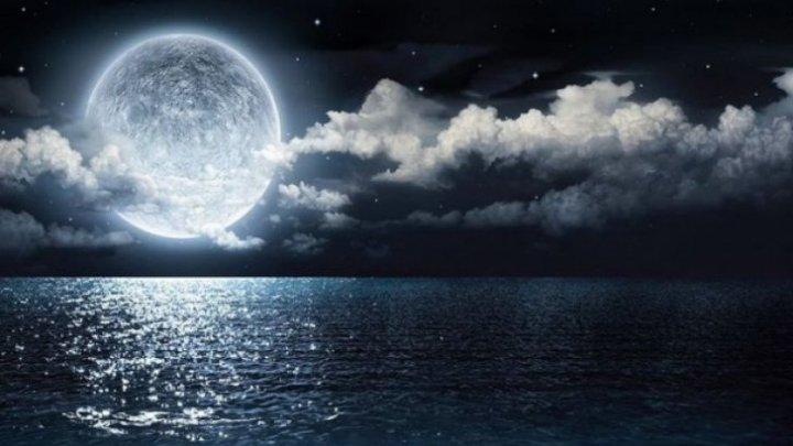 Luna Plină, 15 august 2019: Cele mai norocoase zodii