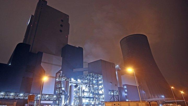 Slovenia intenționează să construiască un nou reactor nuclear la centrala nucleară de la Krsko