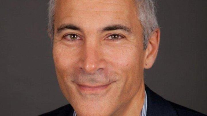 Procurorul general al SUA suspectează nereguli în închisoarea unde a murit afaceristul Jeffrey Epstein