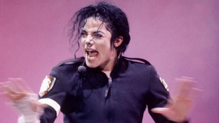 Detalii necunoscute despre Michael Jackson, scoase la iveală la 10 ani după moartea cântăreţului american