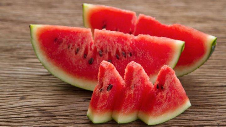 Alimentele pe care le poți mânca vara în cantități nelimitate